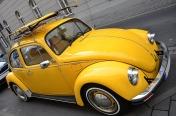 vw-beetle-667460_1920